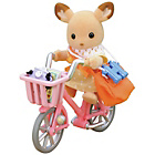 more details on Sylvanian Families Cycling Adventure.