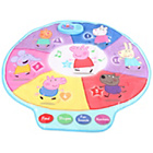 more details on Peppa Pig Steppa Playmat.