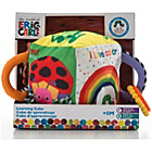 more details on The Hungry Caterpillar Activity Learning Cube.