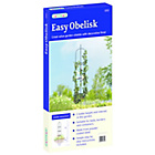 more details on Gardman Easy Garden Obelisk.