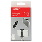 more details on Joby GripTight Mount.