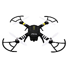 more details on Veho VXD-001-B Muvi Ready to Fly Remote Controlled X-Drone