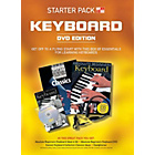 more details on Wise Publications Keyboard in a Box Starter Pack.