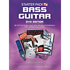more details on Wise Publications Bass Guitar in a Box Starter Pack.