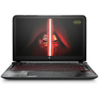 more details on HP Star Wars Special Edition 15.6 Inch Ci5 6GB 1TB Notebook.