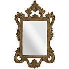 more details on Premier Housewares Antique Style Wall Mirror.