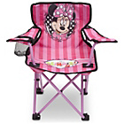 more details on Disney Minnie Mouse Camping Chair.