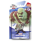 more details on Disney Infinity 2.0 - Drax The Destroyer.