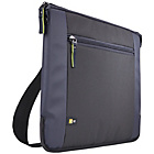more details on Case Logic Slim 15.6 inch Laptop Bag - Grey.