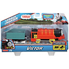 more details on Fisher-Price Thomas & Friends Trackmaster - Victor.
