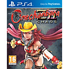 more details on Onechanbara Z2: Chaos PS4 Pre-order Game.