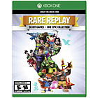 more details on Rare Replay Xbox One Pre-order Game.