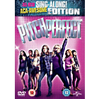 more details on Pitch Perfect - Singalong Edition