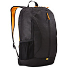 more details on Case Logic Ibira 15.6 inch Daypack - Black.