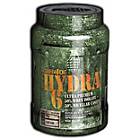 more details on Grenade Hydra 6 908g Protein Shake - Cookie Chaos.