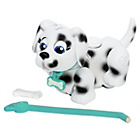 more details on Pet Parade Dalmation Single Puppy Pack.