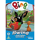 more details on Bing - Swing & Other Episodes