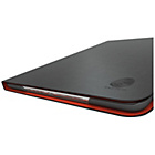 more details on Tactus Buckuva Protective Case for iPad Air 2 - Black.