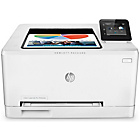 more details on HP LaserJet Pro M252DW Printer.
