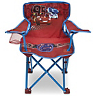 more details on Disney Cars Camping Chair.