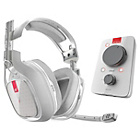 more details on Astro A40 Wired Headset with Mixamp Pro.