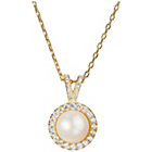 more details on Shimla Fresh Pearl Necklace.