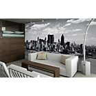 more details on 1Wall Manhattan Skyline Wall Mural.