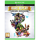 more details on Rare Replay Game Bundle - Xbox One.
