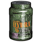 more details on Grenade Hydra 6 908g Protein Shake - Strawberry Seige.
