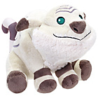 more details on Disney Fairies Gruff Neverbeast Soft Toy.