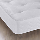 more details on Airpsrung Henlow 1200 Pocket Memory Double Mattress.