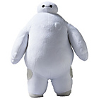 more details on Bandai Big Hero 6 25cm Baymax Plush.