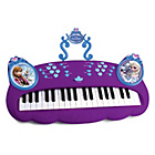 more details on Disney Frozen Keyboard.