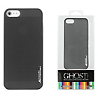 more details on Advanced Accessories iPhone 5/5S Ghost Case - Black.