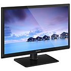 more details on Panasonic TX-24C500B 24 inch Full HD LED TV - Black.