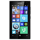 more details on Sim Free Microsoft Lumia 435 - Black