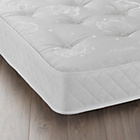 more details on Airsprung Henlow 800 Pocket Single Mattress.