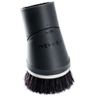 more details on Miele Dusting Brush SSP 10.