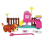 more details on Pet Parade Train and Treat Kit.