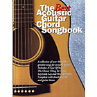 more details on Wise Publications The Best Acoustic Guitar Chord Songbook.