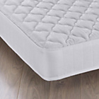 more details on Airsprung Tomlynn Ortho Single Mattress.