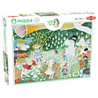 more details on Tactic Games - Moomin 1000 Piece Puzzle.