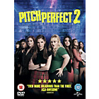 more details on Pitch Perfect 2