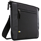 more details on Case Logic Slim 11.6 inch Laptop Bag - Black.