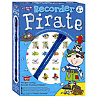 more details on Music For Kids Pirate Recorder Pack.