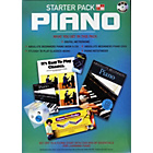 more details on Wise Publications Piano in a Box Starter Pack.