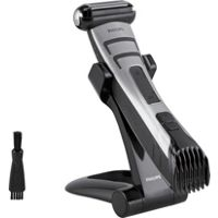 Philips TT2040 Rechargeable All-in-One Pro Body Groomer