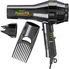 more details on Wahl Powerpik 1250W Hair Dryer.