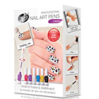 more details on Rio Neon Nail Art Pen Set.