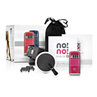 more details on no! no! Plus Hair Removal System.